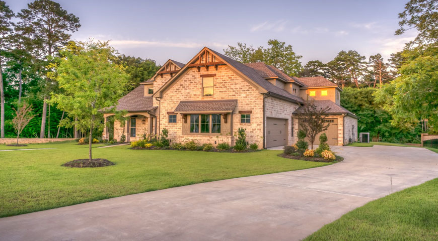 Featured Image 4 Best Landscaping Companies in New York - 4 Best Landscaping Companies in New York