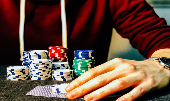 Post Image Things You Can Do During Weekends to Relax Play casino games - Things You Can Do During Weekends to Relax